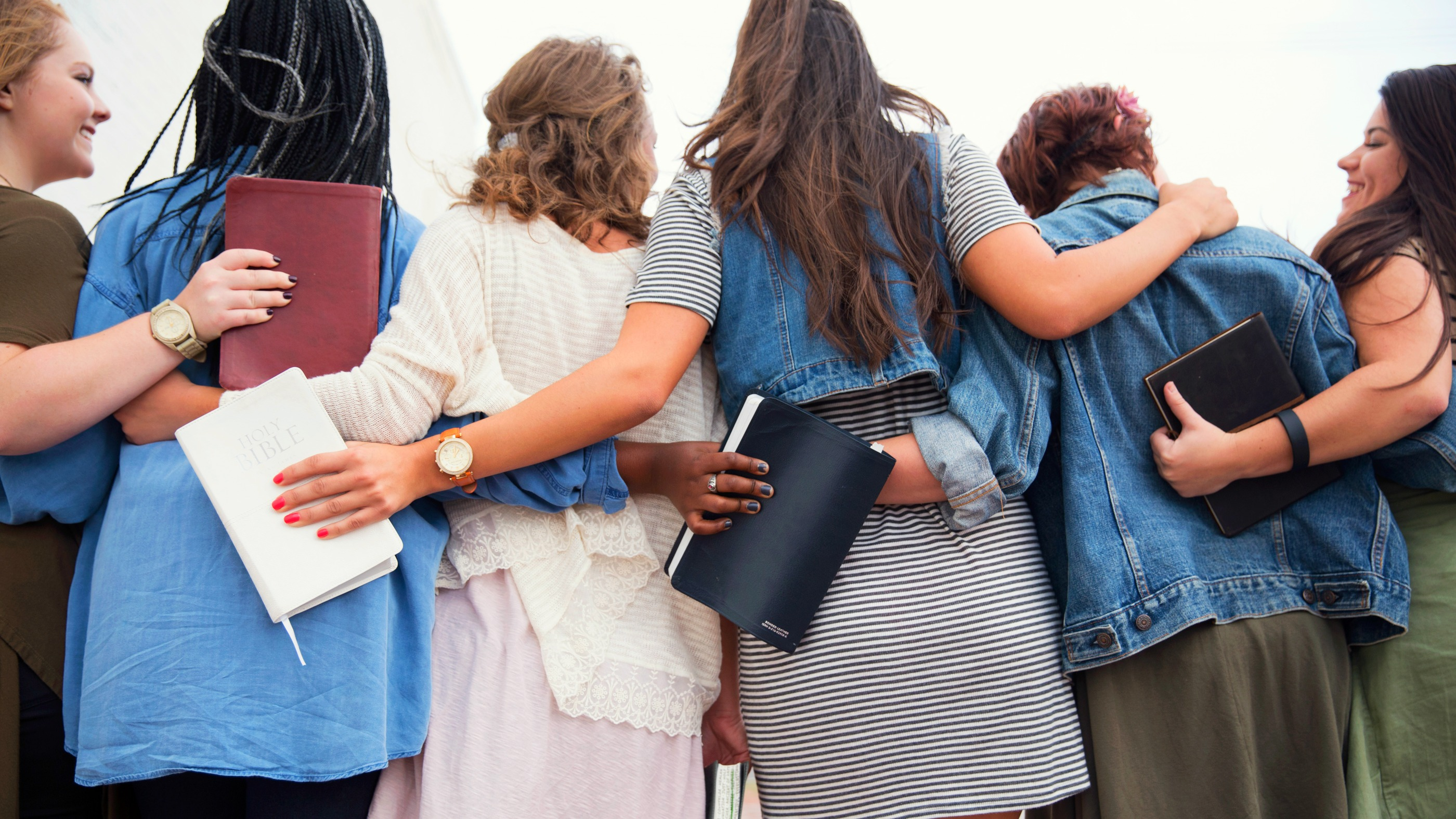 Big Fish Ministries Opens Women's Residential Recovery Program