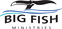 Big Fish Ministries
