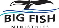 Big Fish Ministries