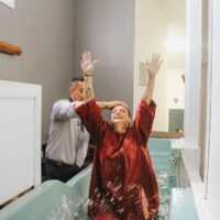 Big-Fish-Ministries-Baptism-Womens-Recovery